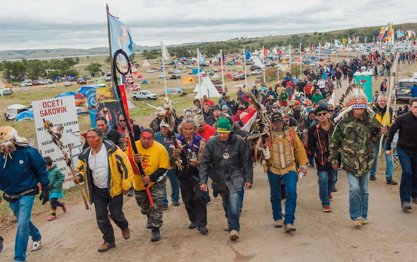 dakota_access_pipeline_rtr_img